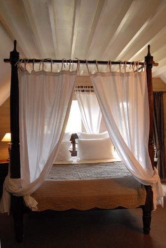 Chambre D Hote Aubigny Sur Nere